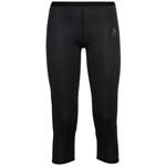 Odlo Active F-Dry Light Eco 3/4 Base Layer Pants W