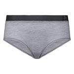 Odlo Natural+ Light Suw Panty