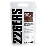 226ers Whey Protein 1kg Chocolate