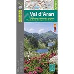 Ed. Alpina Carpeta Val d'Aran