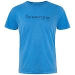 Grifone Couflens T-Shirt