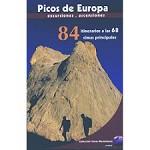 Ed. Sua Picos de Europa