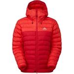 Mountain Equipment Superflux Jacket W