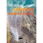 Ed. Gap 100 Beaux canyons mediterraneesns-Aps Ma
