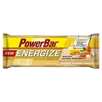 Powerbar PowerBar Performance Vainilla ( 1 Unit)