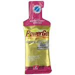 Powerbar Powergel Sodio Strawberry (1 Unit)
