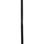 Fixe Auxiliary Rope 5 mm (by metres)