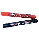 Korda's Rotulador Cuerdas