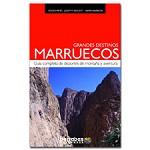 Barrabés Editorial MARRUECOS