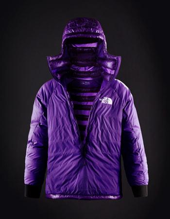 Summit AMK L3 Pullover Hoodie