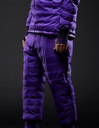 Summit AMK L3 Pullover Pant