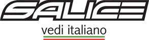 logo Salice