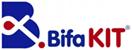 logo Bifa-kit