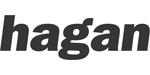 logo Hagan