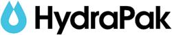 logo Hydrapak