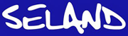 logo Seland