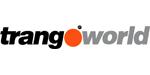 logo Trangoworld