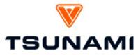 logo Tsunami