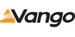 logo Vango