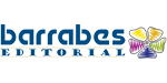 logo Barrabés Editorial