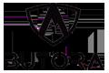 logo Butora
