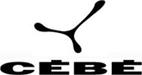 logo Cebe