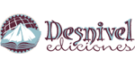 logo Ed. Desnivel