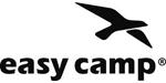 logo Easy Camp