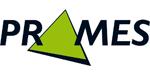 logo Ed. Prames
