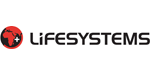 logo Lifesystems