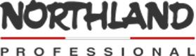 logo Northland Professional