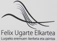 logo Ed. Félix Ugarte