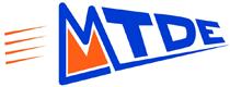 logo Mtde