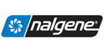 logo Nalgene