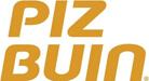 logo Piz Buin