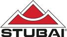 logo Stubai - Smc