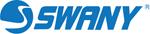 logo Swany