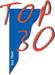 logo Top 30