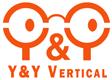 logo Y&y