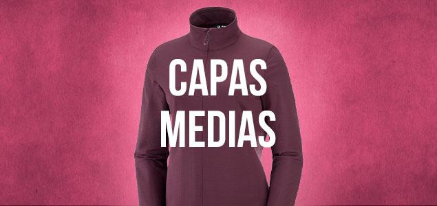 Capas Medias