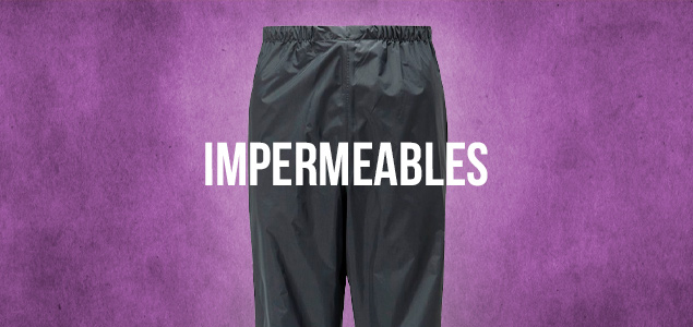 Impermeables