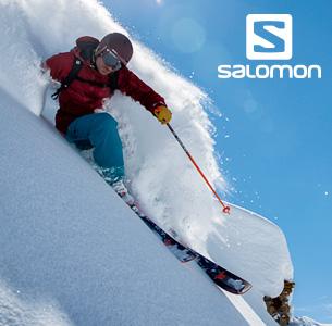 Abrigos esqui outlet