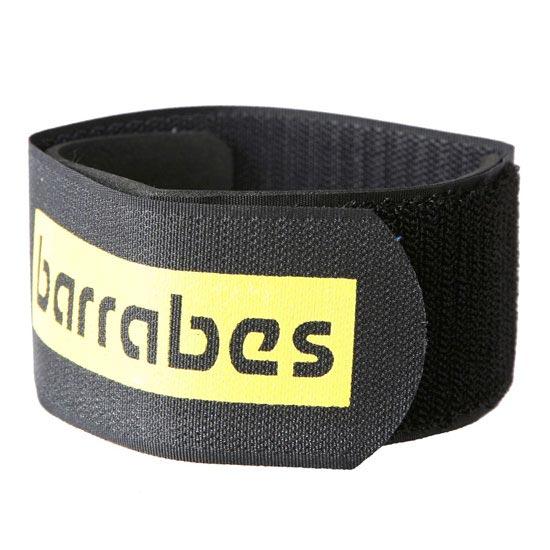 Barrabes.com Velcro Ski Barrabes -