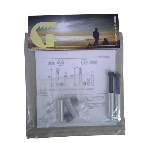 Grivel Separator Set G14 -