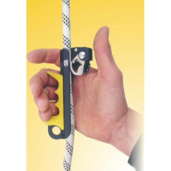 Kong Futura Hand Sport - Droite - Photo de détail