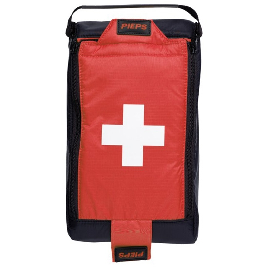 Pieps First-Aid-Kit -