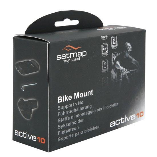 Satmap Support pour vélo -