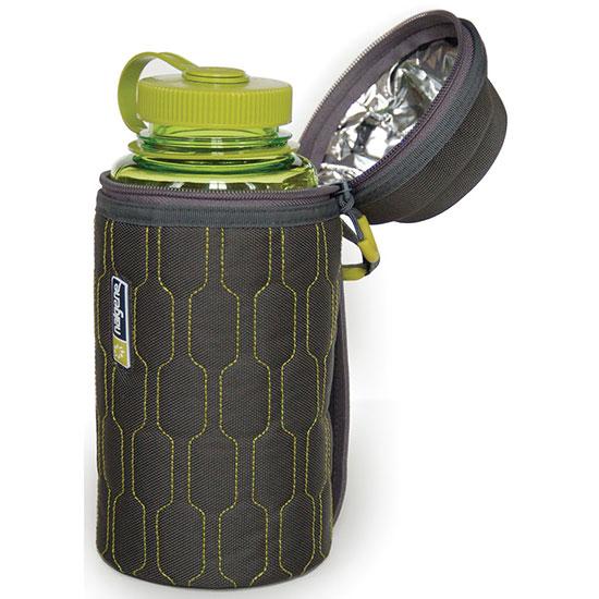 Nalgene Insulated Bottle Cover 1 L -