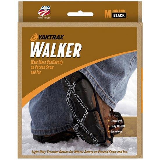 Yaktrax Walker 34 - 37 EU -