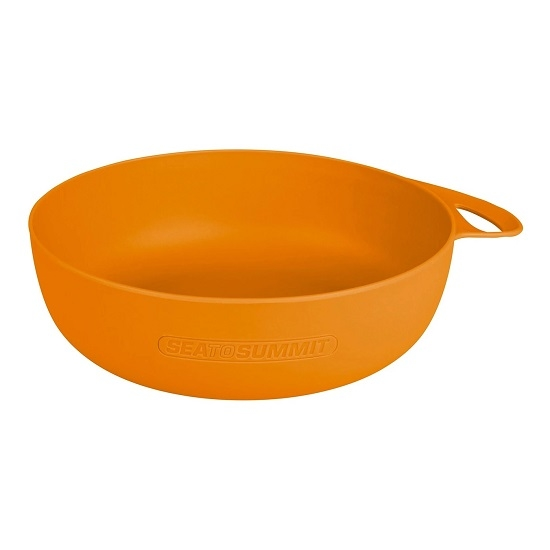Sea To Summit Delta Bowl -